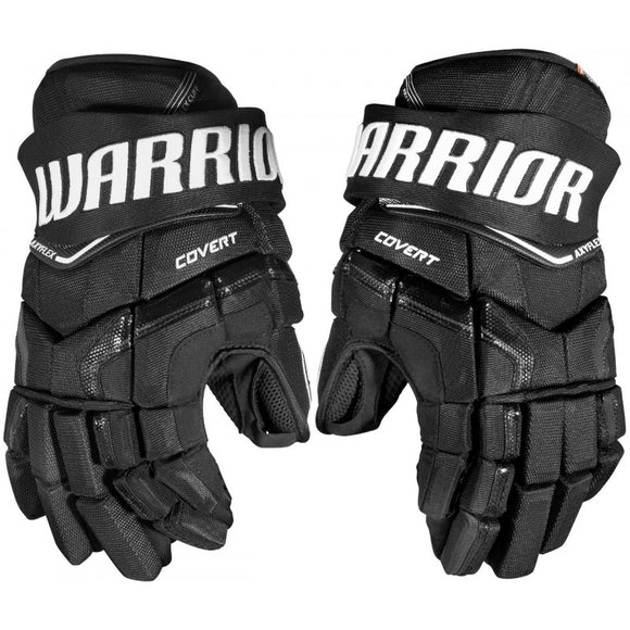 Warrior QR Edge Glove