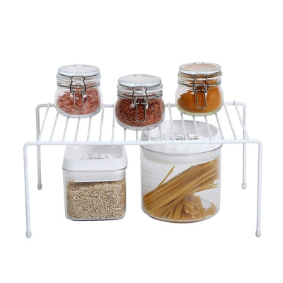 Medium Kitchen Storage Shelf
