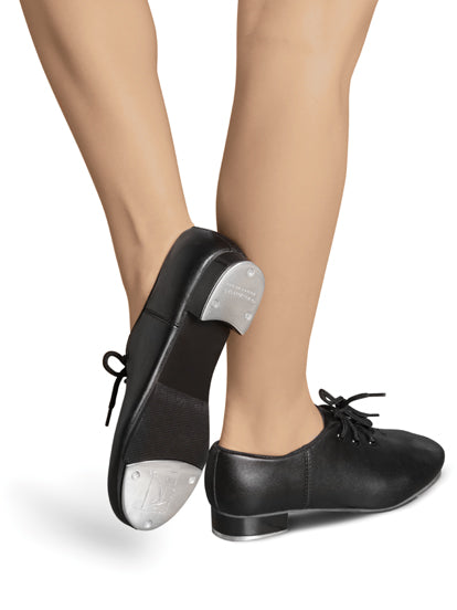 Intro Jazz Tap Shoe