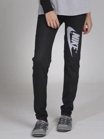 Gym Trouser By Nike