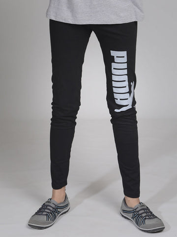 Gym Trouser By Puma