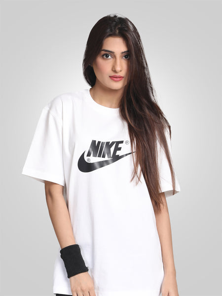 Gym Tee Shirt By Nike