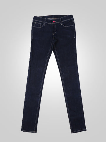 Skinny Jeans By H & M