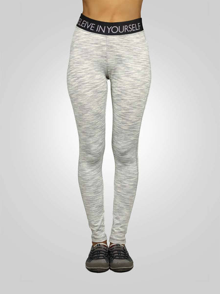 BIY Gym Trouser By Jimmy Rochas