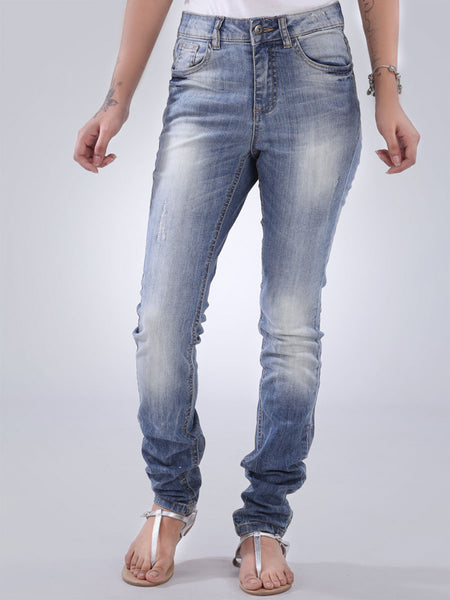 Skinny Jeans by Denim Project