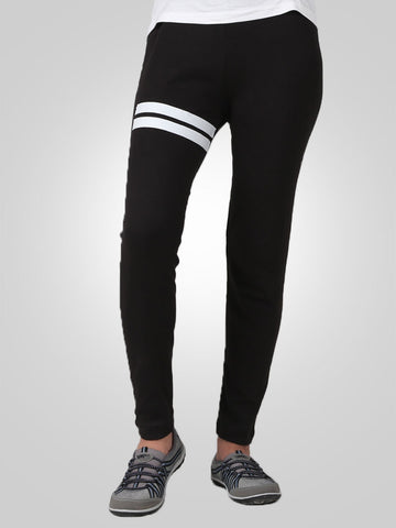 Double Wobble Gym Sweat Trouser By Jimmy Rochas