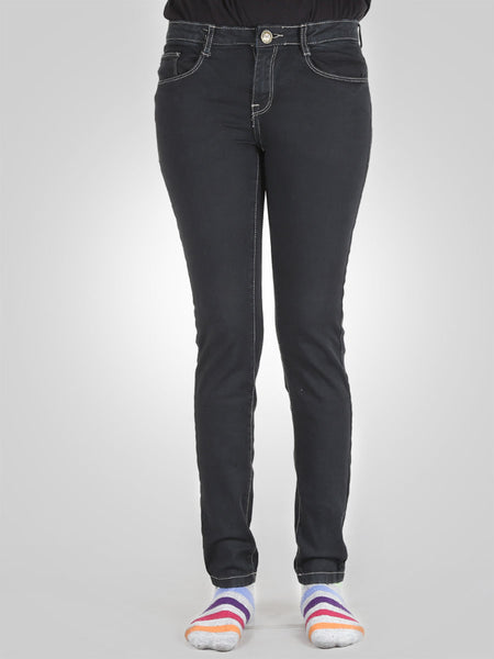 Skinny Jeans By Esprit