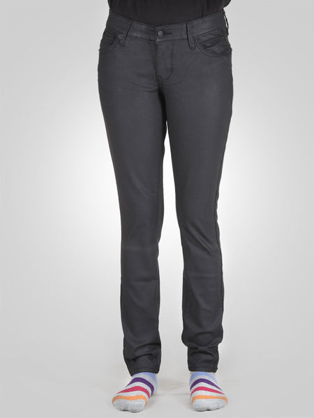Rock Star Straight Leg Pant By Old Navy