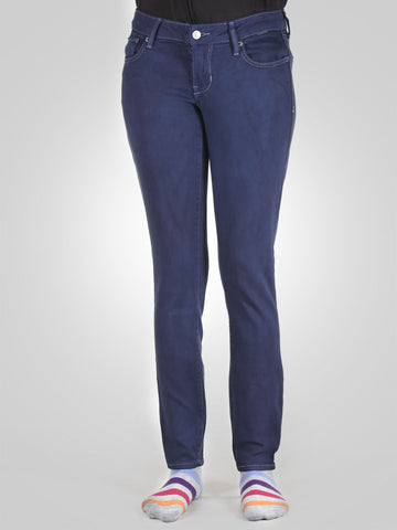 Straight Leg Jeans By Old Navy