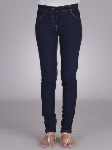 Jegging By Original Lemmi