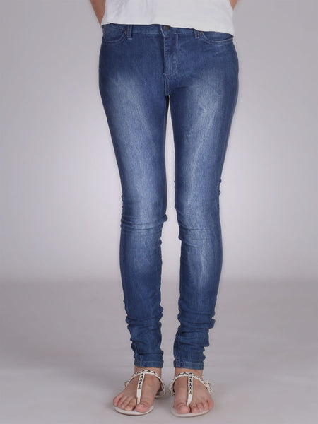 Jegging By Sid