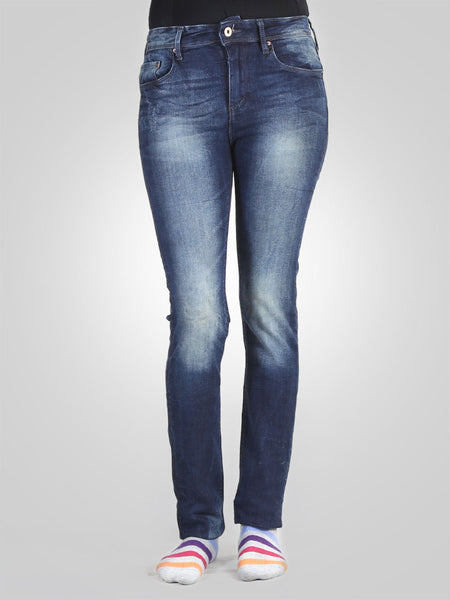 Skinny Jeans By Splash