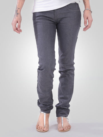 Skinny Pant By Springfield