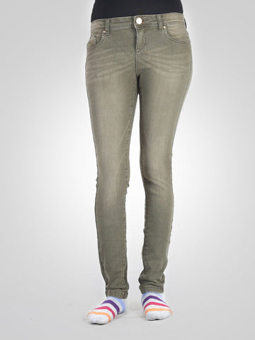 Skinny Jeans By Suite Blanco
