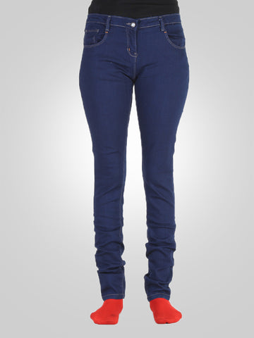 Women Jegging By Original Lemmi