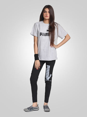 6c3d0a62bf18c Gym Wear for Girls in Pakistan-Shop Online at Jimmy   Rochas