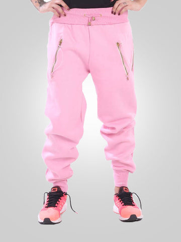 Gym Trouser By Trendy