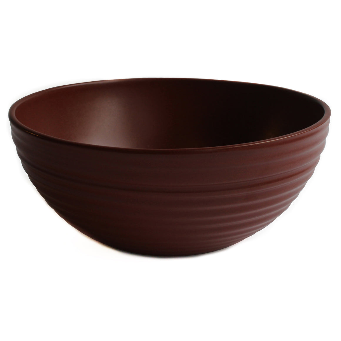 Terracotta Large Bowl