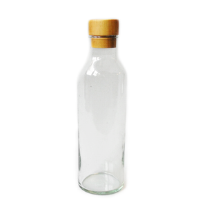 Slim Carafe Large