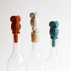 Wine Topper Assortment