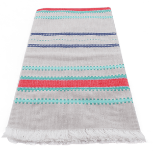 Wheat Cottage Towel