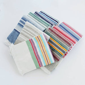 Towel Assortment