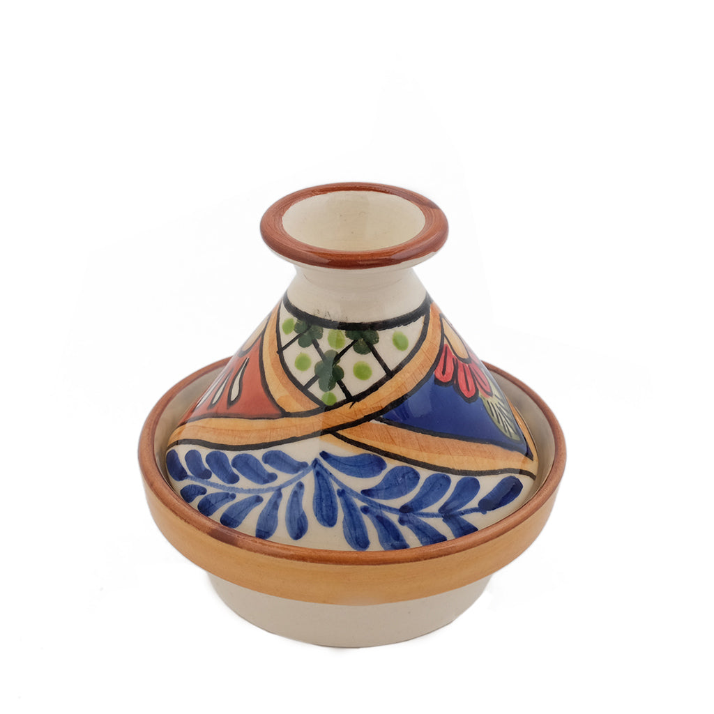Mini Marasca Tagine