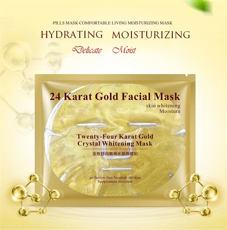 Face Masks & Packs: Buy Peel Off Mask