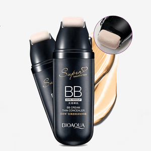 Air Cushion BB Cream Whitening Face
