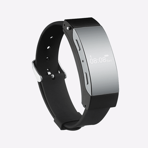 Bluetooth Smart Wristband