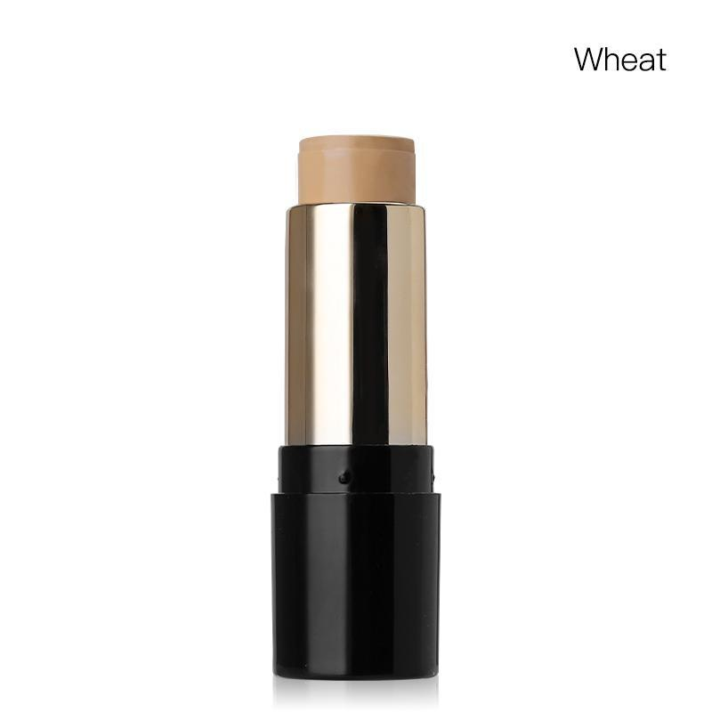 HD Foundation Stick | Party Queen