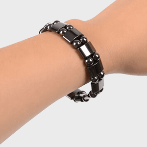 Hot Sell Health Care Bracelet