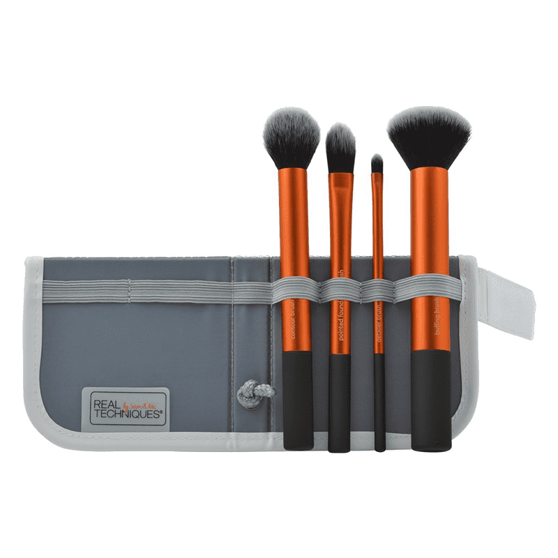 Professional Make up Brush Sets