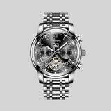 Switzerland Automatic Mechanical Watch