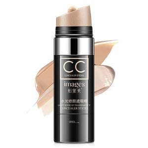 Waterproof Air Cushion CC Foundation