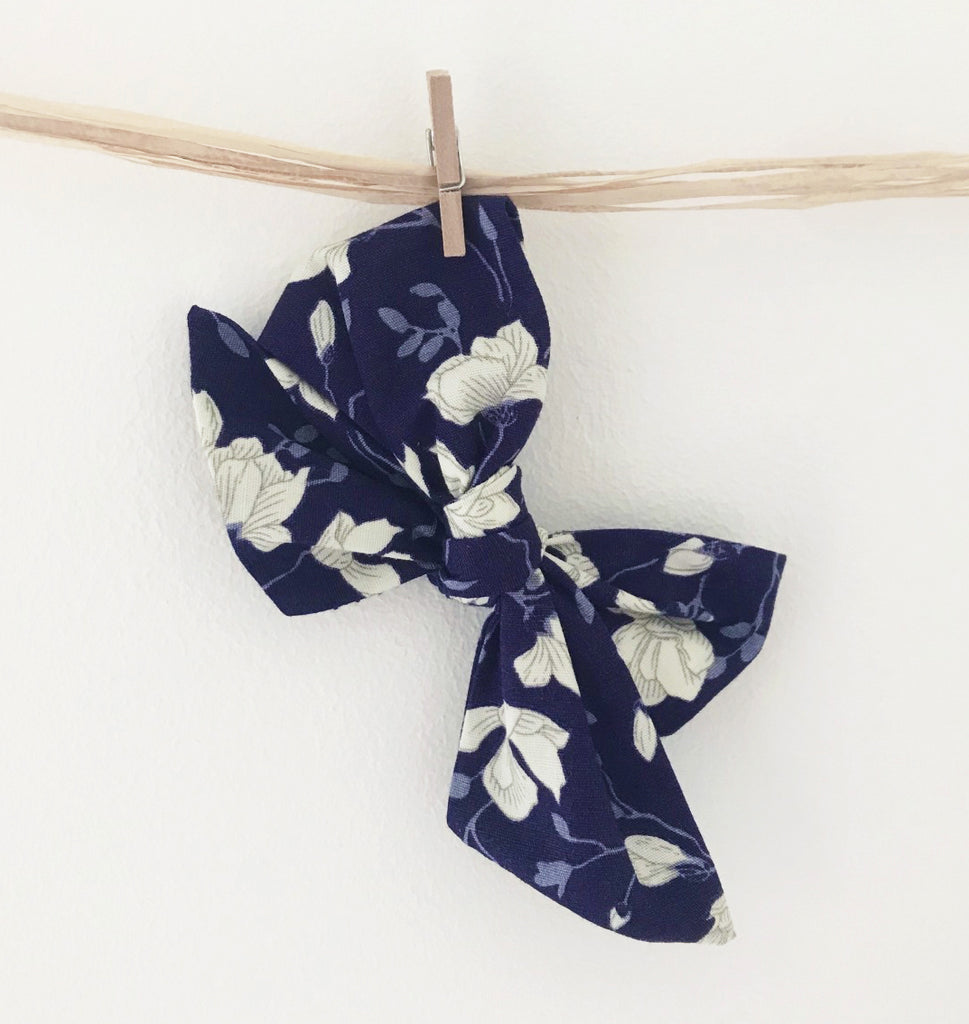 Kennedy Hairbow