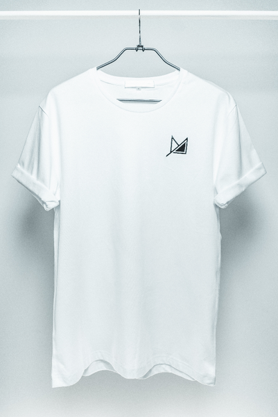 Core T-Shirt - Missing Pieces Apparel