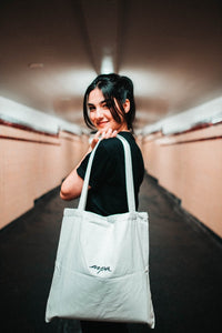 MPA Tote - Missing Pieces Apparel