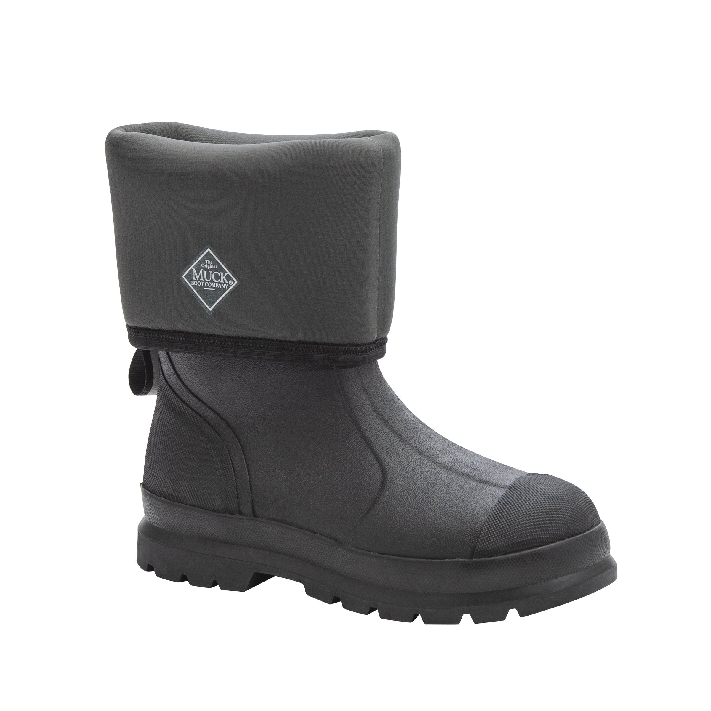 c71e06bd125 Men's Chore Hi | The Original Muck Boot Company™ USA