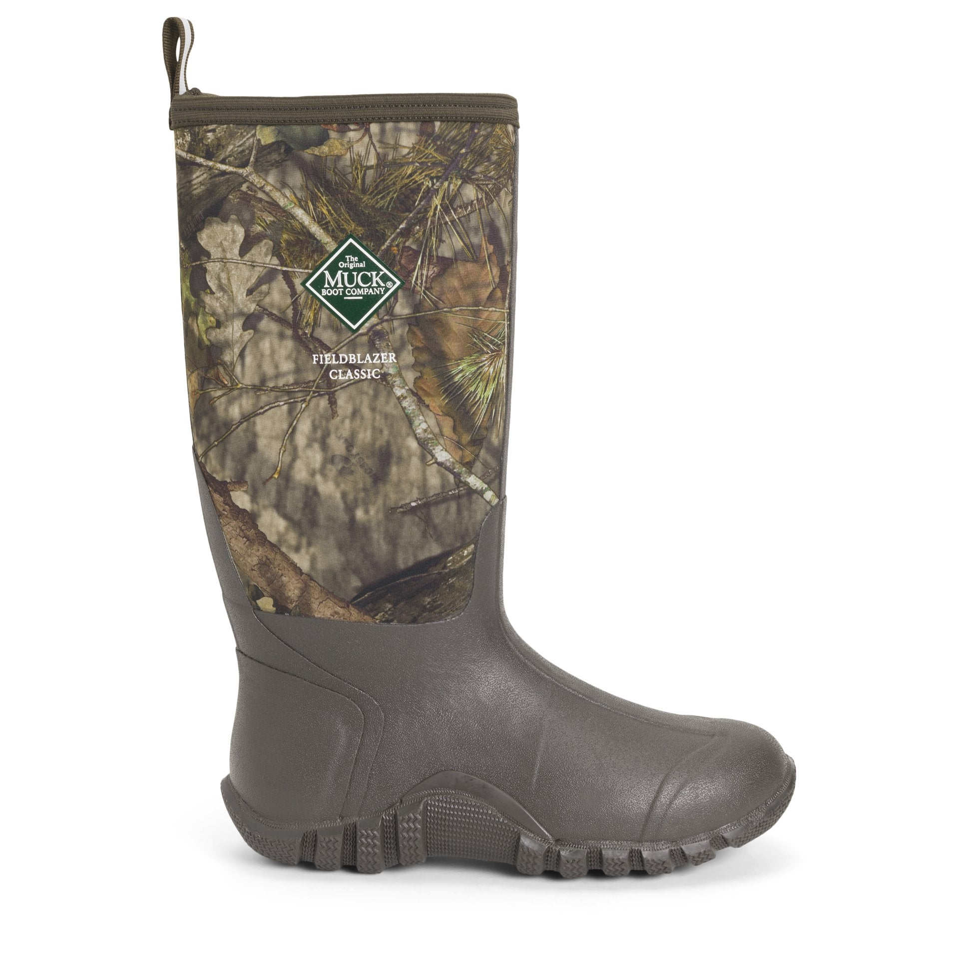 1f076f323c3 Men's Fieldblazer Classic | The Original Muck Boot Company™ USA