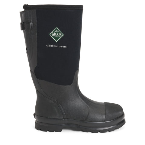 a9654c89e65 Wide Calf | The Original Muck Boot Company™ USA