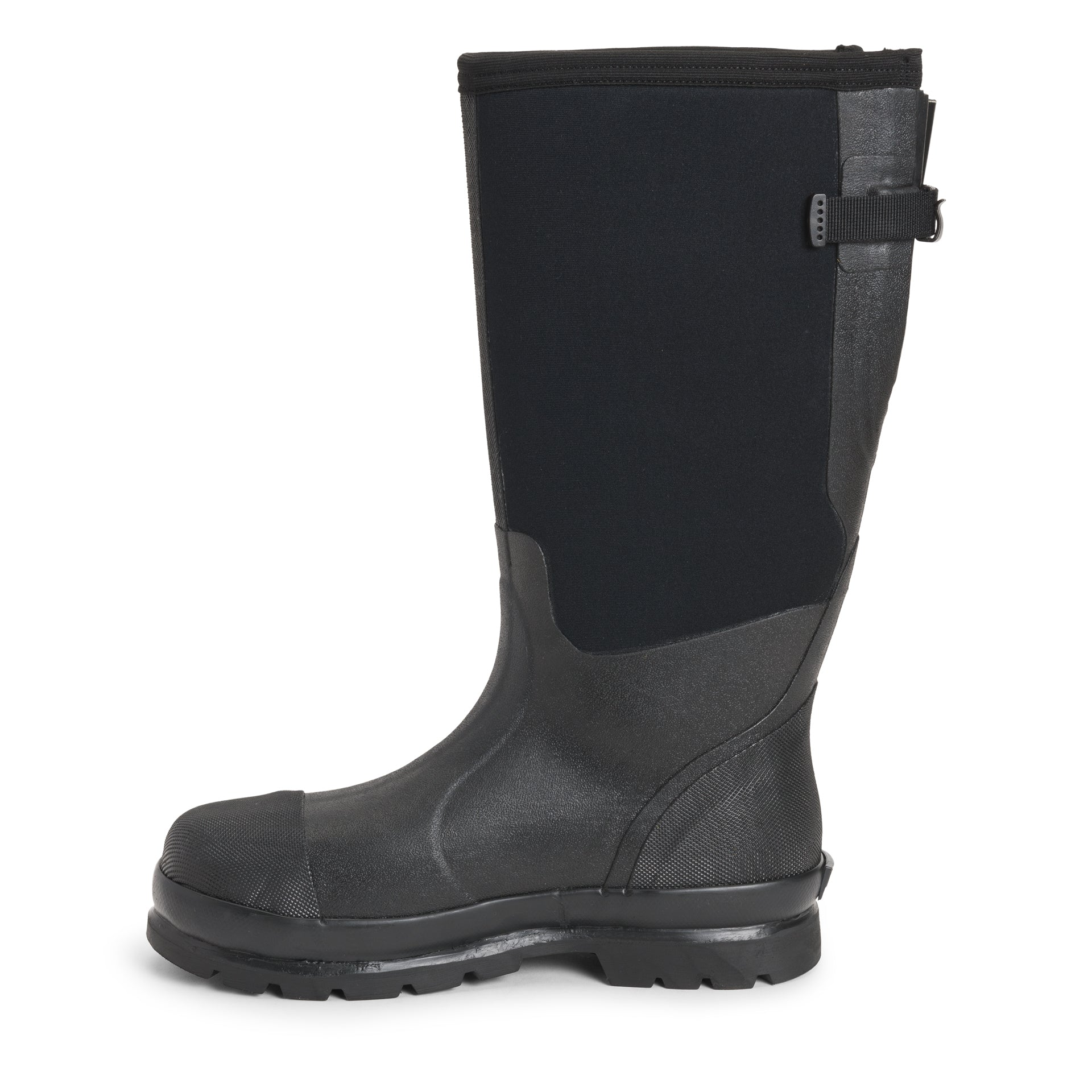 830edf9d63f Men's Chore Classic Steel Toe Wide Calf | The Original Muck Boot ...