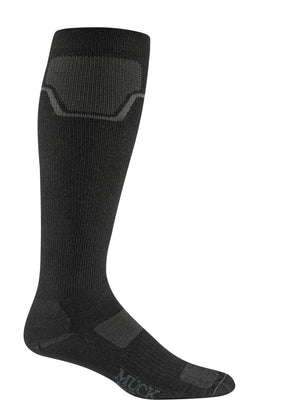 Wigwam® Anchorage Over-the-Calf Sock