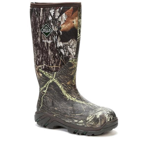 512869a03b0fe Hunting | The Original Muck Boot Company™ USA