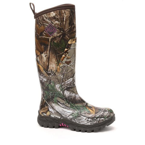 Women's Hunting Boots   The Original