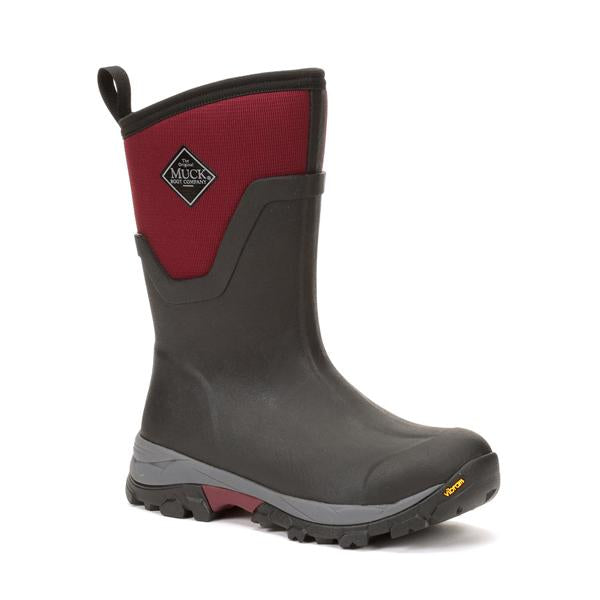 637876db96653 Arctic Ice | The Original Muck Boot Company™ USA