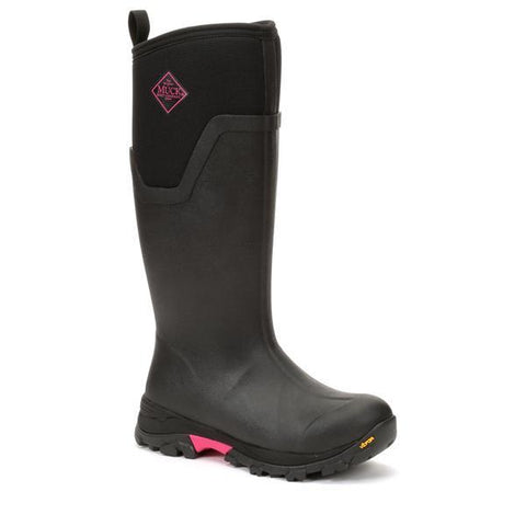 895f8b819d Cold & Snow | The Original Muck Boot Company™ USA
