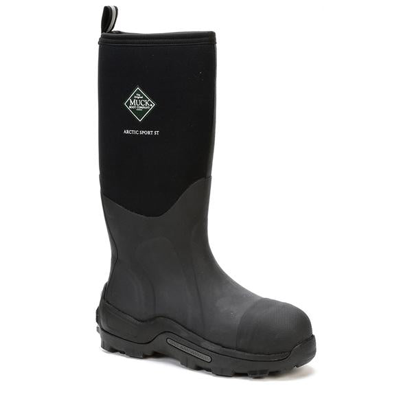 Where To Buy Muck Boots