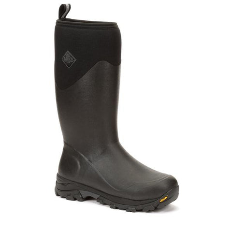 f34e455c921 Men | The Original Muck Boot Company™ USA