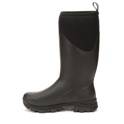 ad3c6566e92 Men | The Original Muck Boot Company™ USA